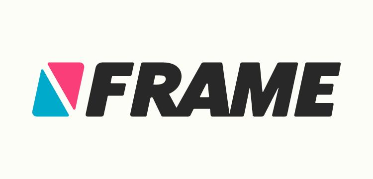 マイペースに自転車を楽しむメディア FRAME : フレイム